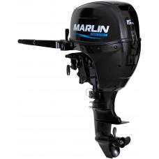 Marlin MF 15 AMHS - 4х-тактный лодочный мотор