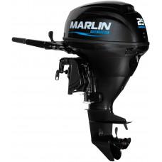 Marlin MF 25 AMHS - 4х-тактный лодочный мотор