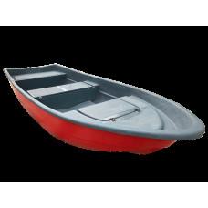 Лодка моторная Riverboat 38 Navigator