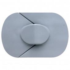 Подложка для колец D11 mm (Темно-серый)