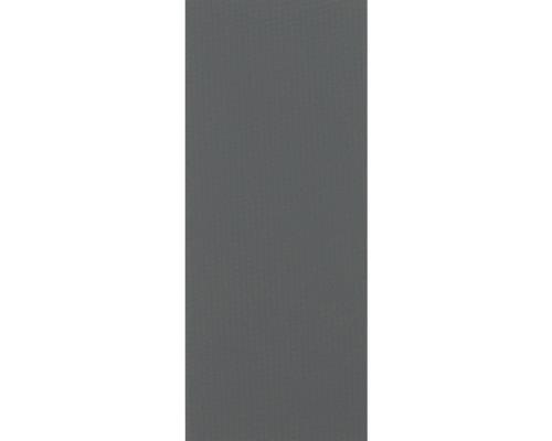 Материал PVC Sijia 1100гр/м2 1,55*50=77.5 кв м (Темно-серый)