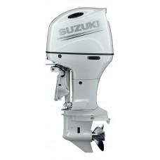 Suzuki DF175APL (X), белый - 4х-тактный лодочный мотор