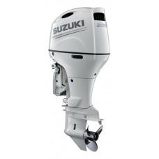 Suzuki DF200ATL (X), белый - 4х-тактный лодочный мотор