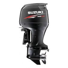 Suzuki DF175AZL (X) - 4х-тактный лодочный мотор