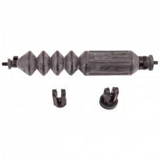Газовый амортизатор транцевых плит SX, 80 lb