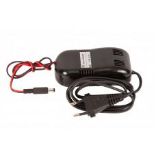 """Сетевое зарядное устройство """"Сонар-Мини"""" 220 В"""