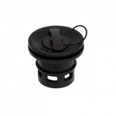 Воздушный клапан Bravo 2014 черный