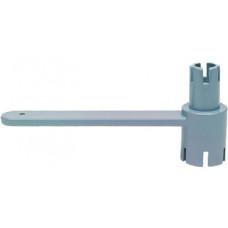 Ключ для клапанов Bravo 2000/2001/2005/2014/VA100