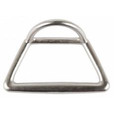 Рым ручка для транспортировки (сталь)
