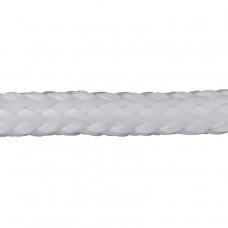 Леер безопасности 12 мм (бухта по 200м) (Белый)