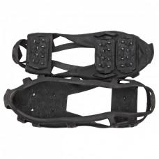 Кошки для обуви Stabilicer M