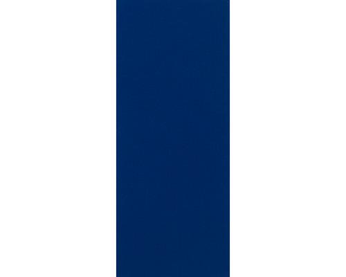 Материал PVC Sijia 1100гр/м2 1,55*50=77.5 кв м (Голубой)