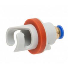 Переходник для шланга контроля давления SP 157