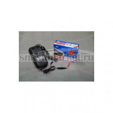 Зарядное устройство СОНАР-Мини 12В от прикуривателя автомобиля