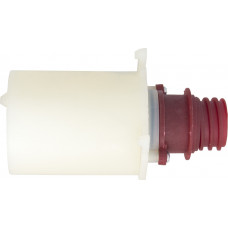 Цилиндр для лодочных насосов Bravo BP 12/12SUP