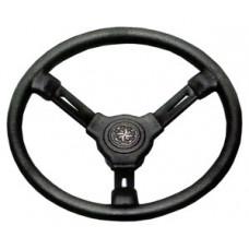 Рулевое колесо на лодку VLN32