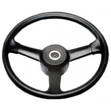 Рулевое колесо на лодку VN32