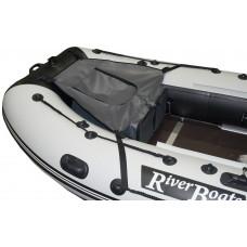 Универсальная носовая сумка RB 330-350-370