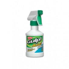 Аттрактант Berkley Gulp Alive Spray 237ml