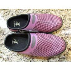 Тапки резиновые Eden™ Pink