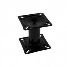 Стойка под кресло (18 см.),сталь