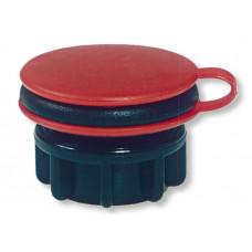 Стравливающий клапан VA-280 200/150 мбар