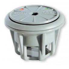 Стравливающий клапан VA-100 350/310 мбар, серый