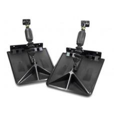 Транцевые плиты SX9510-40 для моторов от 40 до 50 л.с.