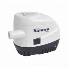 Автоматический трюмный насос Sahara S750 (4507-1)