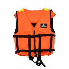 Спасательный жилет Юнга 40 кг