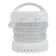 Водоотливная помпа WaterBuster® переносная (электрическая)