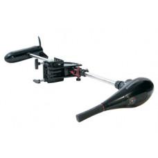 Электромотор для надувных лодок FWAD30/30