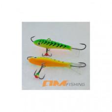 Балансир AM-FISHING 50