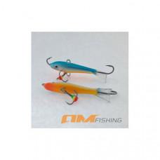 Балансир AM-FISHING 70