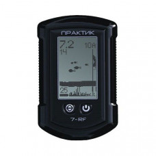 Блок Практик 7 RF (N_Praktik_block_P7RF)