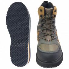 Ботинки для вейдерсов Envision Remora 2 (41)