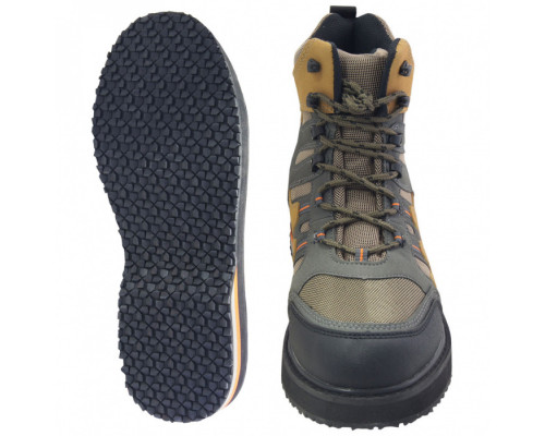 Ботинки для вейдерсов Envision Remora 2 (44)
