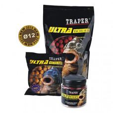 Бойлы тонущие Traper Boilies Ultra 12mm 0.5kg