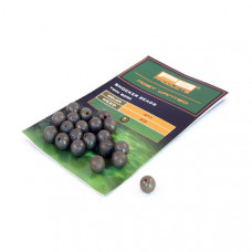 Бусина резиновая PB Products Shocker Beads - 5mm / 20шт.