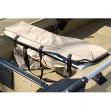 Сумка на сиденье 85 см (Олива)