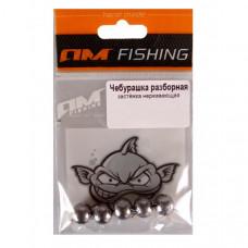 Чебурашка разборная AM-Fishing
