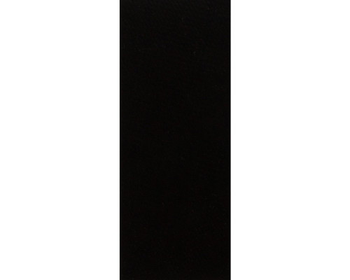 Материал PVC Sijia 1100гр/м2 1,55*50=77.5 кв м (Черный)