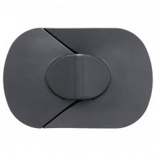 Подложка для колец D11 mm (Черный)