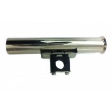 Держатель для спиннинга 22 мм., неповоротный