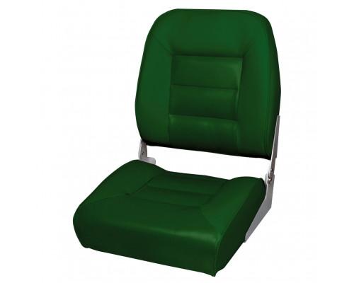 Кресло Premium High Back (GRN - Зеленый)