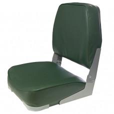 Кресло Classic Fishing (GRN - Зеленый)
