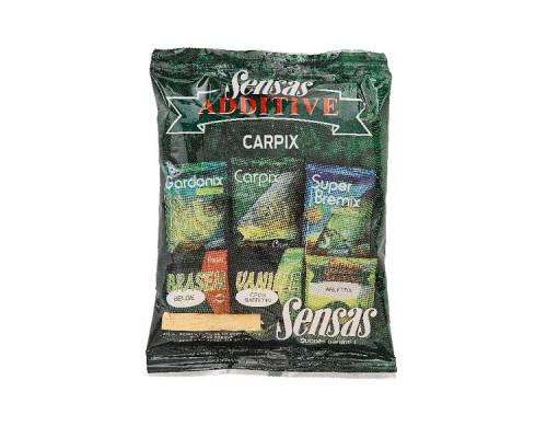 Добавка в прикормку Sensas CARPIX 0.15кг