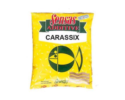Добавка в прикормку Sensas CARRASIX 0.3кг