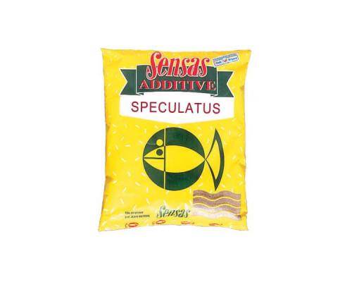 Добавка в прикормку Sensas SPECULATUS 0.3кг