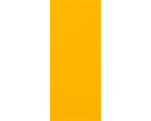 Материал PVC Sijia 1100гр/м2 1,55*50=77.5 кв м (Желтый)